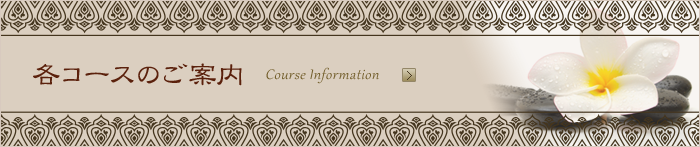 course_banner