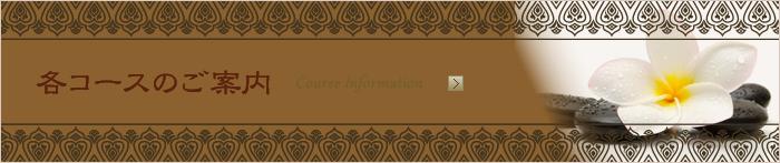 course_banner